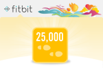 badge_daily_steps25k