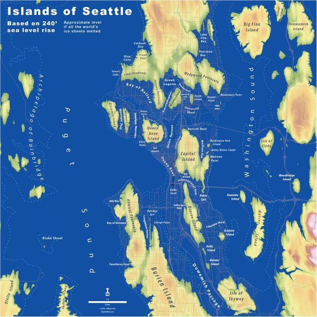 islands-ii