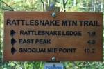 Rattlesnake Ridge 018