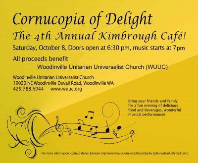 kimbrough-cafe2-e1475169416624